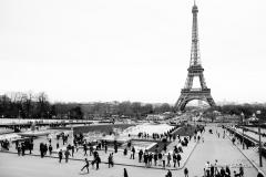 Paris 01879