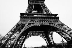 Paris 01893