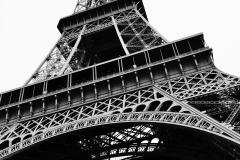 Paris 01907