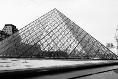Paris 01994