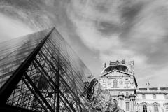 Paris 01998
