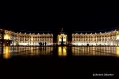 Bordeaux 02043