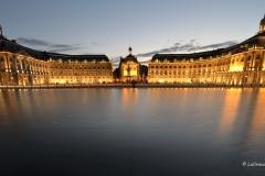 Bordeaux 0576