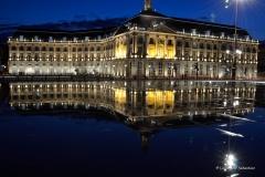Bordeaux 0585