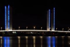 Bordeaux 0990