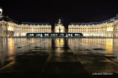 Bordeaux 1756