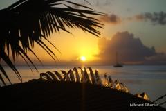 Coucher de soleil 03181
