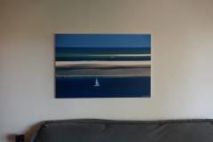 Format : 105 x 70 cm
