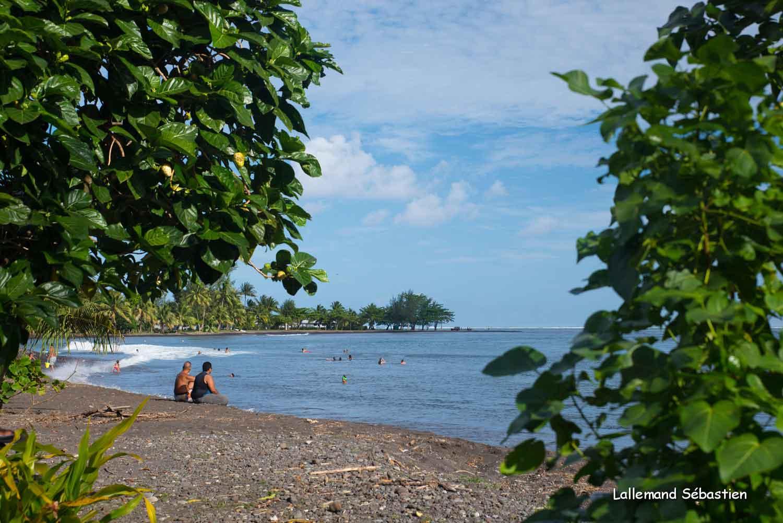 Tahiti 6258