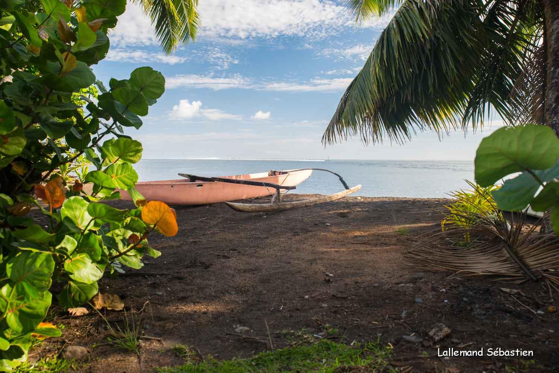 Tahiti 6262