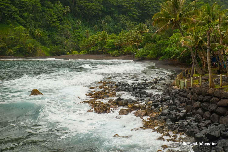 Tahiti 8053