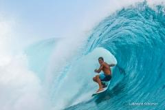 Tahiti 4522