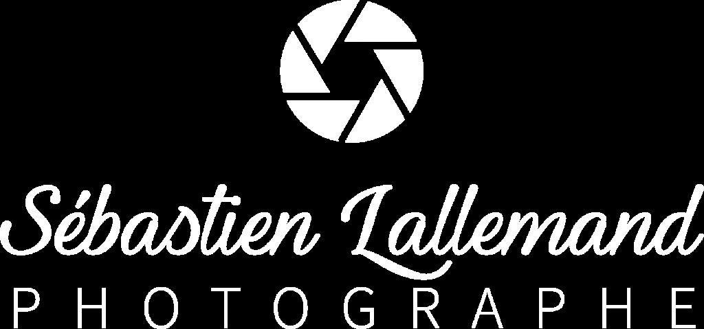 Lallemand Sébastien