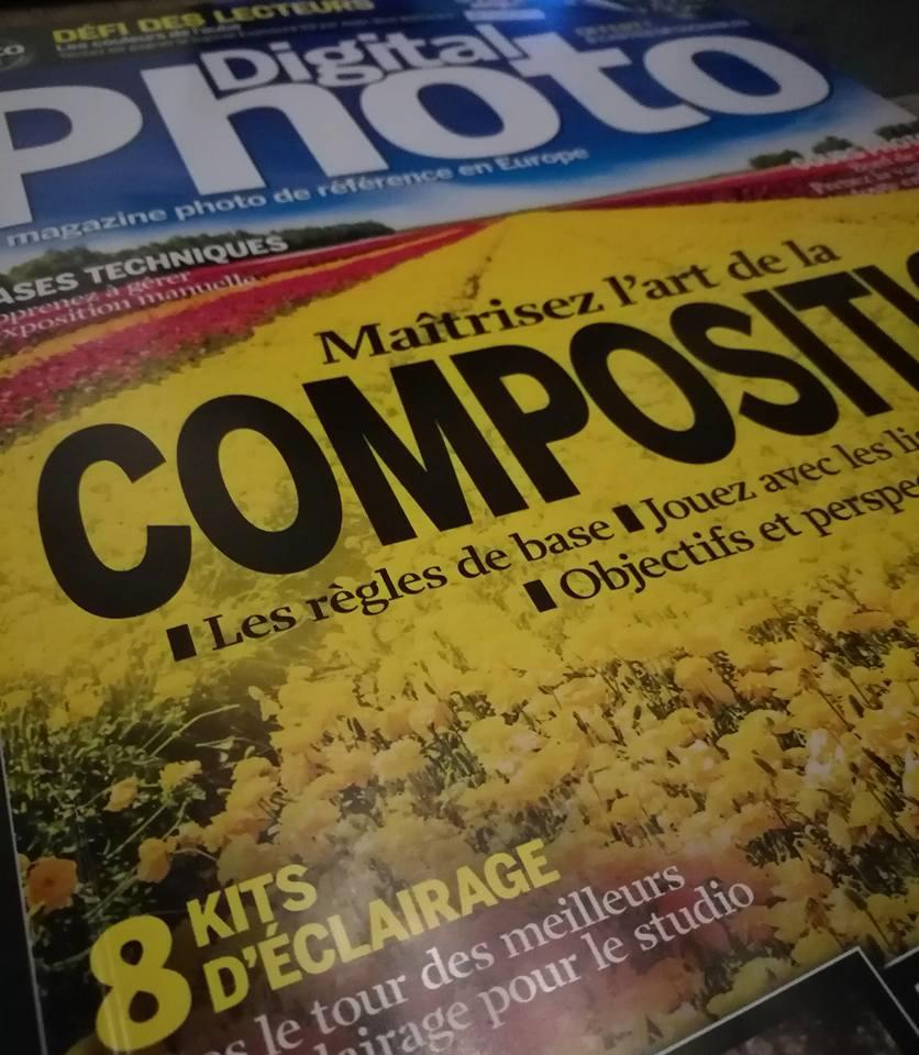 Magazin1.jpg