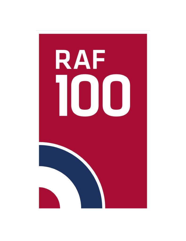 100-RAF-e1532353587611-791x1024.jpg