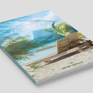 Premier voyage en Polynésie