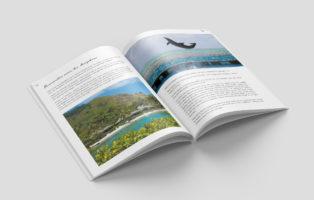 Dossier de presse : Premier voyage en Polynésie