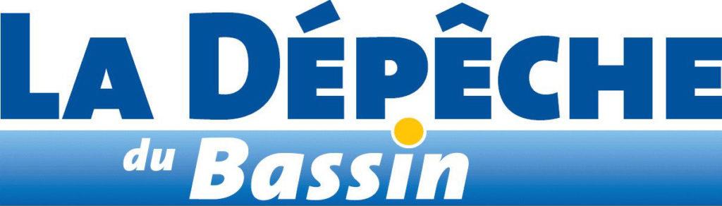 logo_La-Depeche-1024x292.jpg