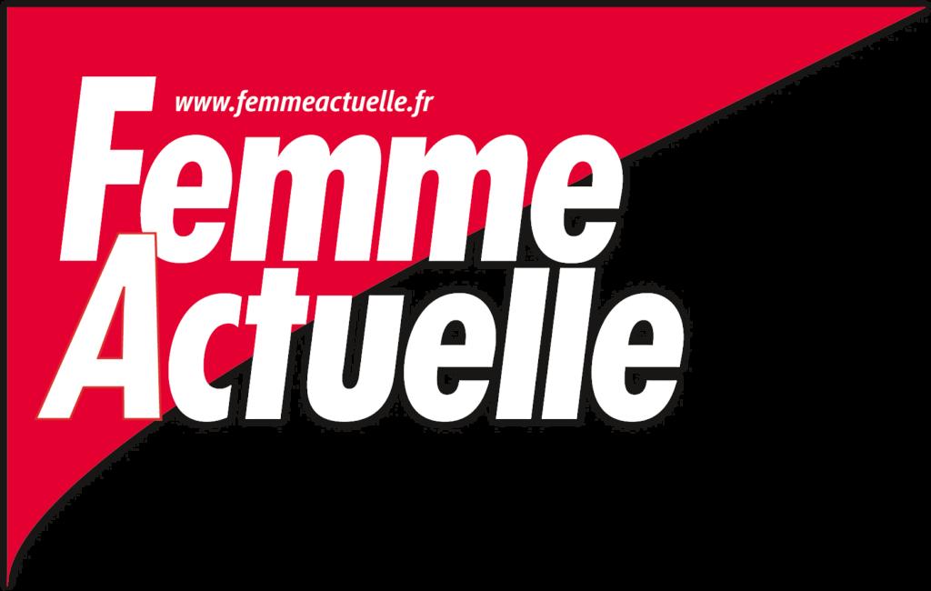Femme_Actuelle_Logo-1024x650.png