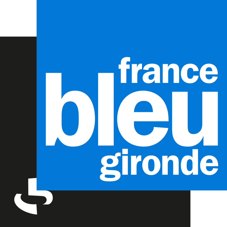 Passage à la radio France Bleu Gironde