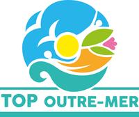 logo-200-168.png
