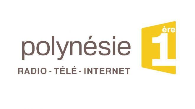 logo-poly-aplat.jpeg