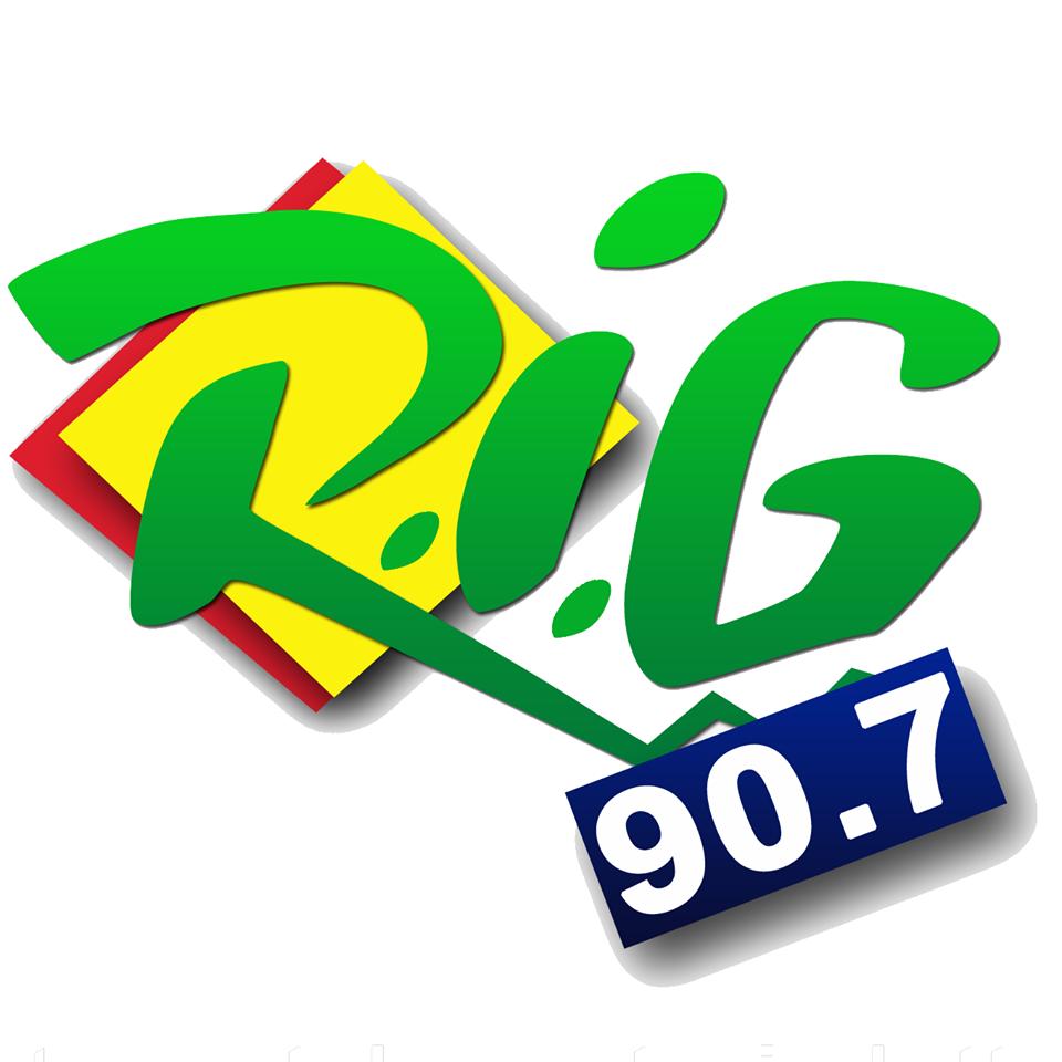 Radio-Iguanodon-Gironde-1.png