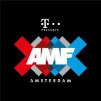 Amsterdam Music Festival 2019