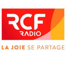 RCF Radio – La Polynésie avec Sébastien Lallemand