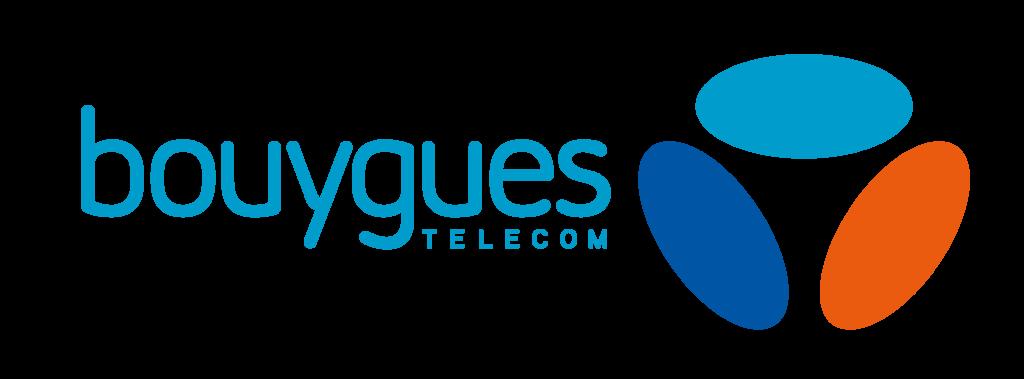 Bouygues_Telecom-1024x379.png