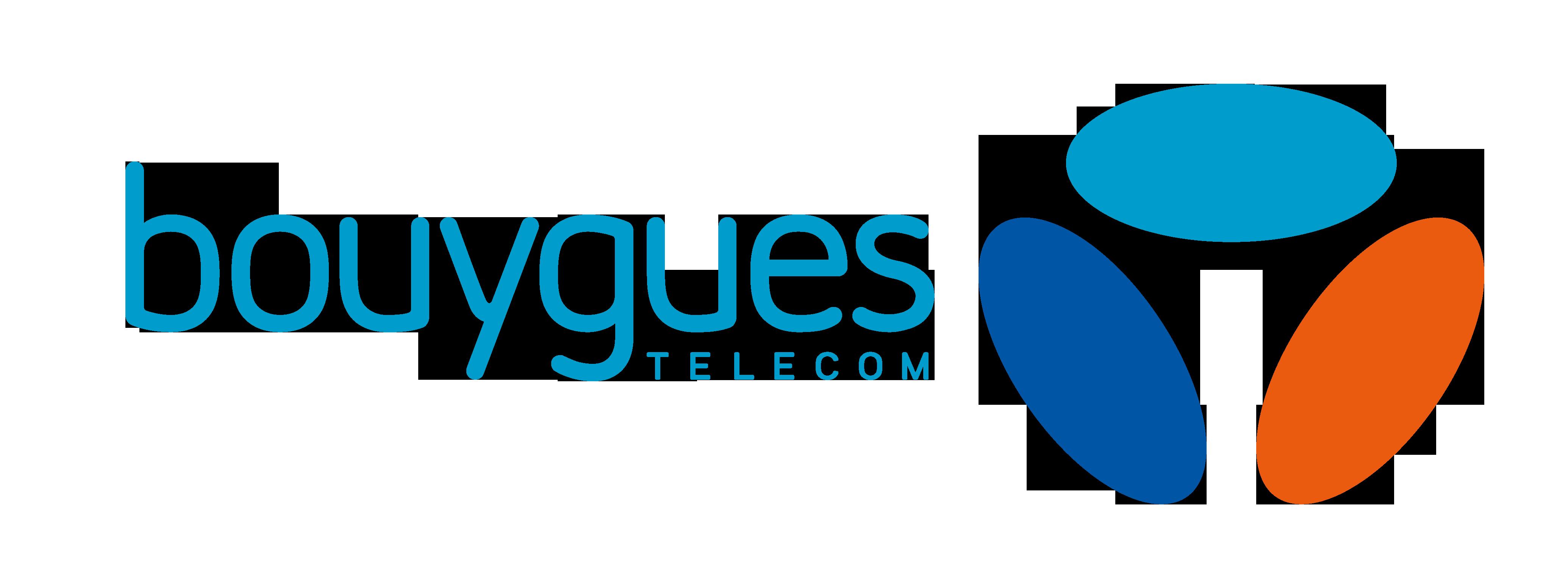 Pourquoi, en tant que photographe, je vais résilier Bouygues Télécom ?